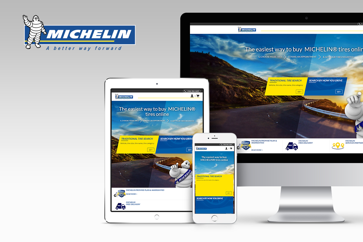 ticar website