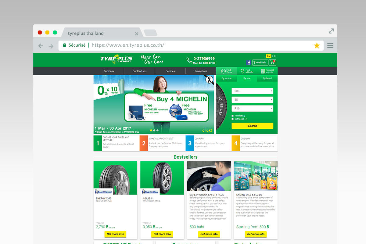 tyreplus website 01