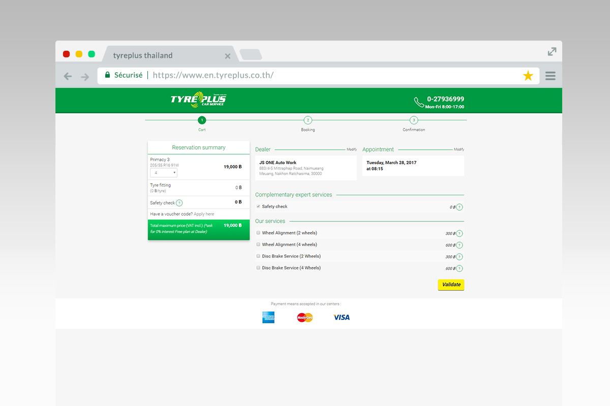 tyreplus website 04