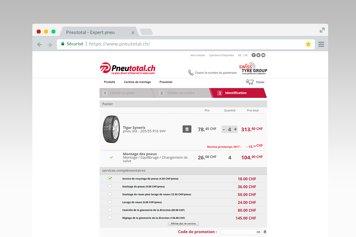 swiss tyre group website 04