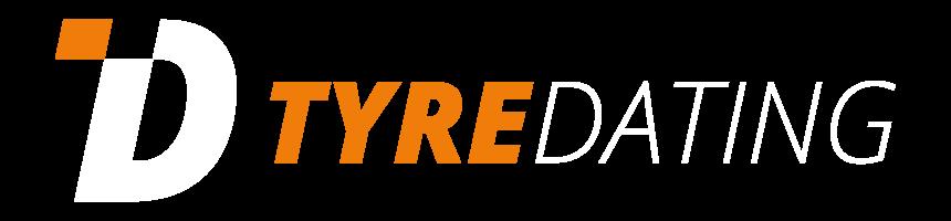 Tyredating Retina Logo