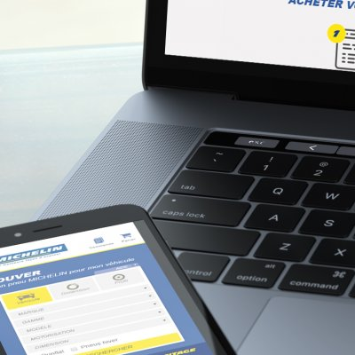 e-shop michelin france site web vignette