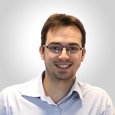 Boris Chabilan