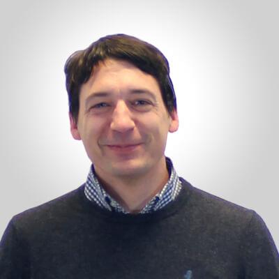 David Clément