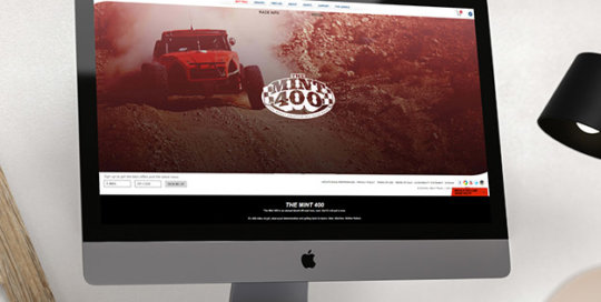 bfgoodrich home page for USA website